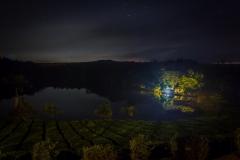 2015-12-02-Bubble-Lodge-Bois-Chéri-036.jpg