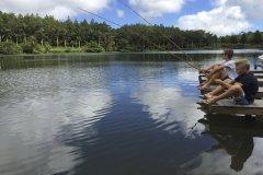 29-Tilapia-fishing
