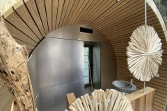 ECOLODGE-Moringa-Interior-6