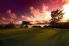 1_Golf-Couché-Soleil