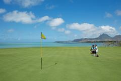 Golf-Enfant
